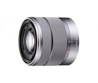Объектив Sony Nex SEL-1855 Zoom F3.5-5.6