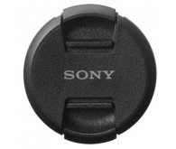 Крышка для объектива Sony ALCF55S с диметром 55 мм