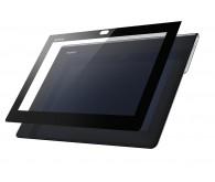 Защитная пленка Sony для Xperia Tablet S