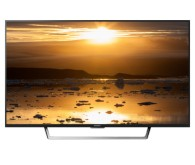 "Телевизор 49"" Sony HDR LED KDL-49WE754"