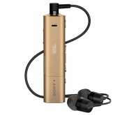 Стереофоническая мини-гарнитура Bluetooth Sony SBH54