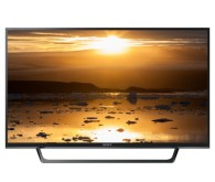 "Телевизор 40"" Sony HDR, X-Reality Pro KDL-40WE653BR LED"