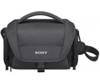 Сумка Sony LCS-U21