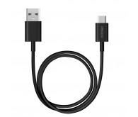 Кабель Deppa USB A - USB Type-C USB 3.0 1.2 м