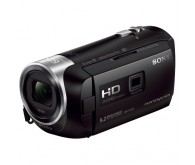 Видеокамера Sony HDR-PJ410
