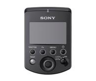 Беспроводной радиопередатчик Sony FA-WRC1M
