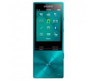 Плеер Sony NWZ-A15