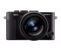 Полноформатная компактная камера Sony DSC-RX1R
