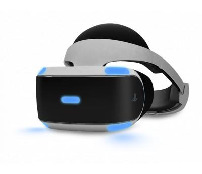 продам очки виртуальной реальности в пенза