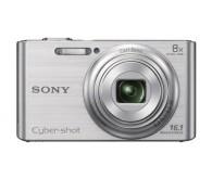 Фотокамера DSC-W730