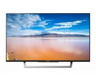 Телевизор Sony KDL-43WD756