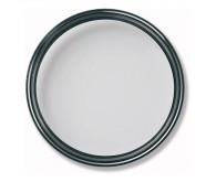 Светофильтр ультрафиолетовый Carl Zeiss T* UV Filter 77mm