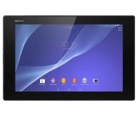 Планшет Sony Xperia Z2 Tablet LTE 16 ГБ