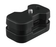 Амортизатор для поглощения вибраций от мотора мотоцикла Sony AKA-MVA