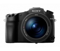 Фотоаппарат Sony DSC-RX10M3
