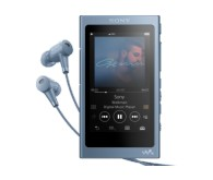 Плеер Sony NW-A45HN Walkman 16 ГБ