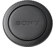 Крышка для корпуса фотокамеры Sony ALC-B55AE