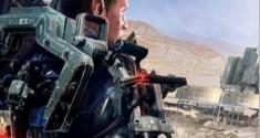 Sony представила бесплатные игры апреля в PlayStation Plus