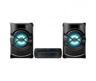 Мощная домашняя аудиосистема с Bluetooth Sony SHAKE-X3D