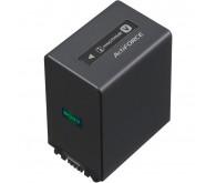 Аккумулятор Sony NP-FV100A InfoLithium серии V