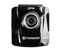 Автомобильный видеорегистратор Transcend DrivePro 220