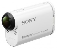 Видеокамера Sony Action Cam HDR-AS200V