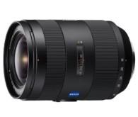 Объектив Sony SAL1635Z2