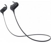 Наушники-вкладыши Sony MDR-XB50BS