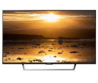 "Телевизор 43"" Sony LED KDL-43WE754"