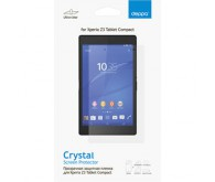 Пленка защитная Deppa для Xperia Z3 Tablet Compact