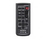 Пульт Sony RMT-DSLR2 для фотокамер NEX