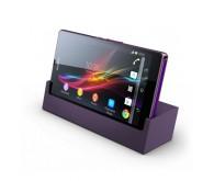 Подставка для телефона Sony Xperia Z