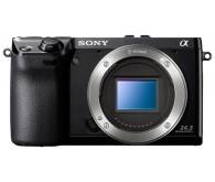 Фотокамера Sony Alpha NEX-7