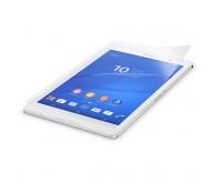 Пленка защитная для Sony Tablet Z3 compact