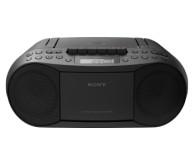 Бумбокс Sony CFD-S70