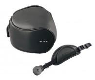 Чехол Sony для фотоаппарата LCJ-HJ