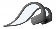 Sony представила новые водонепроницаемые плееры Walkman серии WS620