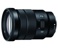 Зум объектив Sony SEL-P18105G для Alpha NEX, 18-105мм