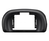 Крышка видоискателя Sony FDA-EP14 для ILCE-7/7R и SLT-A58