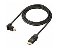Кабель Sony HDMI 1.4, 2 м