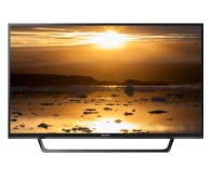 "Телевизор 32"" Sony HDR LED KDL-32WE613"