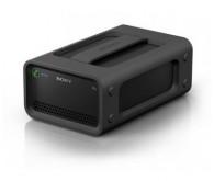 Внешний жесткий диск Sony PSZ-RA4T 4 ТБ