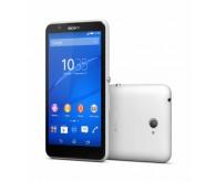 Смартфон Sony Xperia Dual E4g