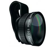 Широкоугольная линза Mixberry SELFIEMANIA Lens
