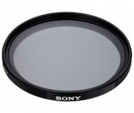 Светофильтр Sony VF-77CPAM
