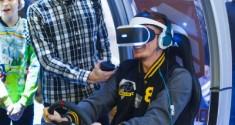 PlayStation готовит тысячи сюрпризов для выставки «ИгроМир 2017»