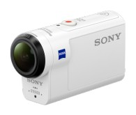 Экшн видеокамера Sony Action Cam HDR-AS300