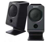 Акустика для ПК Sony SRS-A3