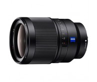 Объектив Sony 35mm f/1/4 (SEL35F14Z)