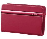 Чехол Sony LCJ-THF для Cyber-Shot